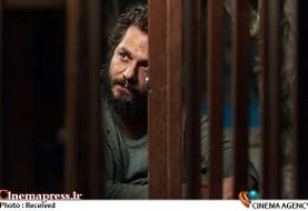 راه یابی «من یوسفم، مادر» در جشنواره فیلم های مستقل آمریکا