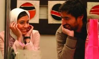 نمایش فیلم سوپراستار در هفدهمین جشنواره فیلم ایرانی