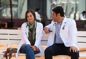 «دختر شیطان» (سلام بمبئی) اواخر بهمن جلوی دوربین میرود: بازیگران ایرانی نامشخص