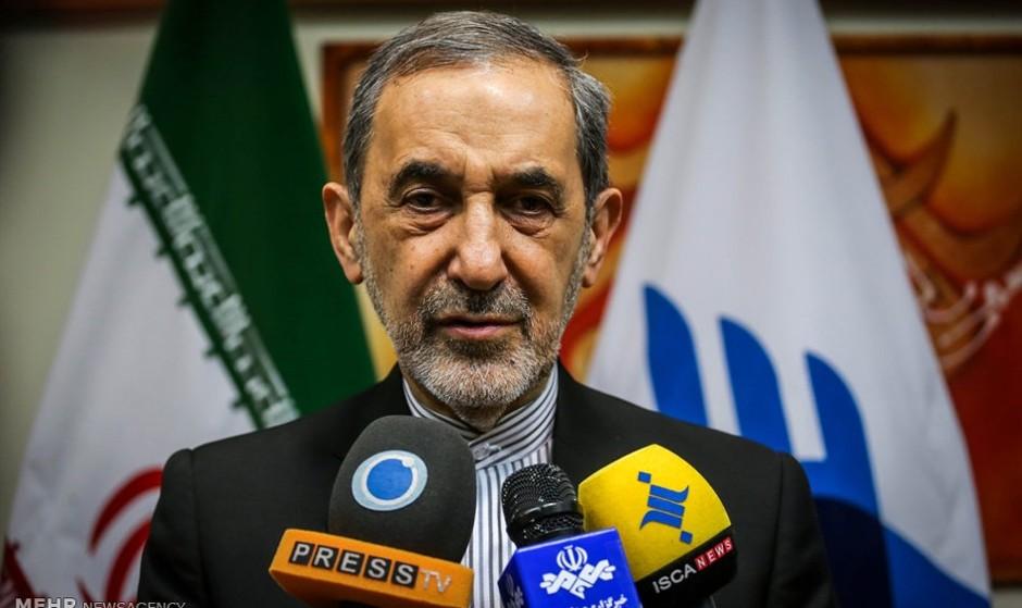 مشاور رهبر جمهوری اسلامی همزمان با نتانیاهو به دیدار پوتین می رود
