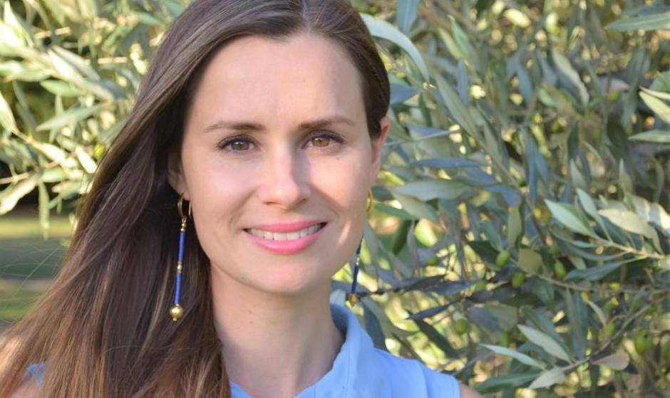 سومین تبعه استرالیایی بازداشت شده در ایران استاد دانشگاه ملبورن است/  سحر خدایاری به اشتباه خود اعتراف کرده بود