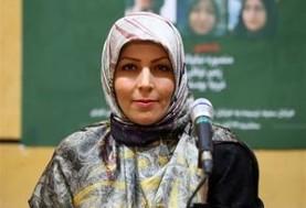 یک خانم ایرانی به خاطر حفظ حجاب از آمریکا به ایران بازگشت/ بیش از یک میلیون ایرانی با حجاب و بی حجاب هنوز در آمریکا ساکنند