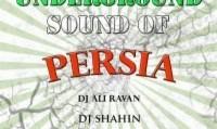 پارتی ۱۰ ساعته موسیقی زیرزمینی ایرانی