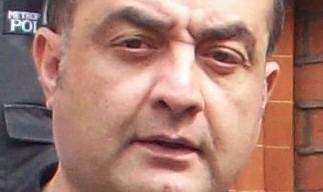 گفتگو در مورد ایران با حضور دکتر مازیار بهروز