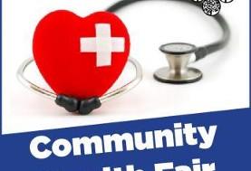 روز کلینیک خدمات و آزمایشهای بهداشتی رایگان برای ایرانیان