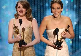 اما استون جینفرها را پشت سر گذاشت: پردرآمدترین بازیگر زن هالیوود در سال ۲۰۱۷ با فیلم ۲۶ میلیون دلاری