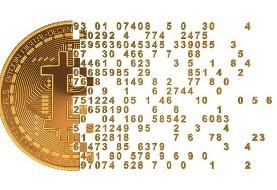 رئیس پلیس فتا: وبسایتهای خرید و فروش ارزهای دیجیتال غیرقانونی هستند