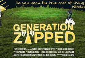 Screening of Generation Zapped