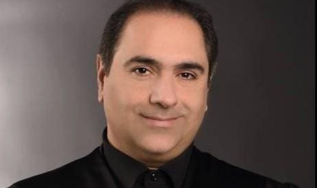 سمینار دکتر ایرانبومی: چالشهای سیاسی، اقتصادی و مذهبی برای گسترش حق تحصیل