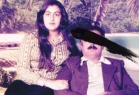 Sachli Gholamalizad, (NOT) MY PARADISE