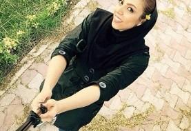 دو والیبالیست دیگر زن ایرانی هم به لیگ ترکیه پیوستند