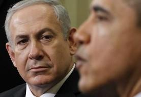خبر فوری: حرکت ضّد ایرانی مجلس آمریکا به سوی جنگ. ۱ میلیون ایرانی مقیم آمریکا با خاصیت یا بی خاصیت؟