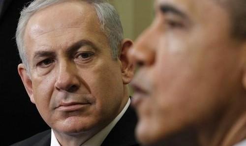خبر فوری: حرکت ضّد ایرانی مجلس آمریکا به سوی جنگ. ۱ میلیون ایرانی ...