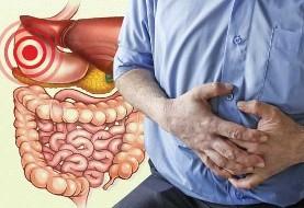 دیده شدن خون در مدفوع چه علتی دارد و چطور درمان می شود؟