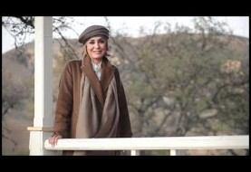 دو ویدئوی جدید از گوگوش: تبریک نوروزی و ترانه هیاهو