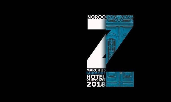Norooz 2018