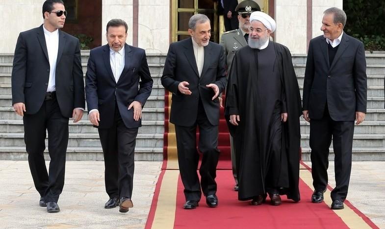 روحانی برای شرکت در اجلاس مهم فوق العاده سران اسلامی درباره قدس به ترکیه میرود