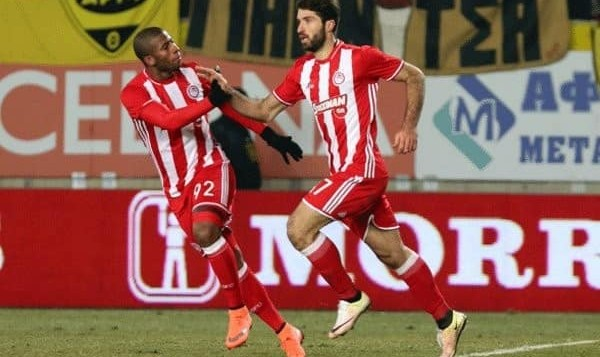 Iranian Football Prodigies Shine as Stars in European Pro Leagues