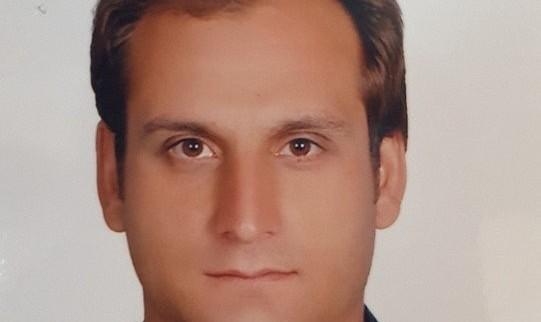 پلیس آگاهی در تعقیب قاتل همسرکش: قاتل فراری را شناسایی کنید