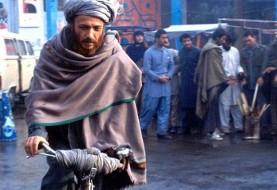 Iranske Filmfremvisninger på MellemRummet