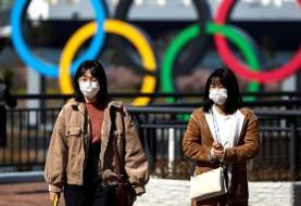 اعلام تاریخ جدید المپیک و پارالمپیک