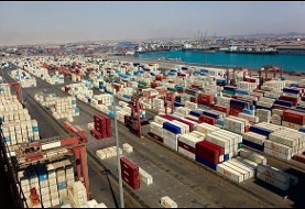 افزایش صادرات غیرنفتی ایران به ۵۰ میلیارد دلار