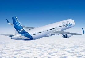 طولانیترین پرواز بیتوقف جهان: ۱۹ ساعته؛ کدام مقصد؟