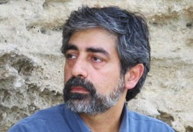 پس  از ۱۶ سال اجازه دادند آوازش را مردم بشنوند! حسین زمان پس از ۱۶ سال ممنوعالفعالیتی مجوز گرفت
