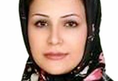 Memorial Services for Neda and other Iranian Protesters
