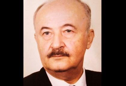 درگذشت روزنامهنگار پیشکسوت حسن صدر حاج سید جوادی در سن ۸۹ سالگی