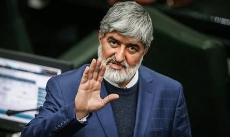 انتقاد مطهری از افزودن سالروز شهادت امام حسن به تقویم تعطیلات ایران