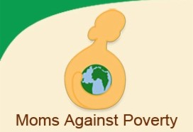 Moms Against Poverty (MAP), Walk/Run to support Organization