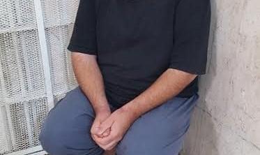 قاتل مسلح دلارفروش خیابان فردوسی در قزوین دستگیر شد