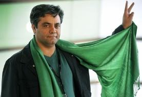 دعوت اسکار از ۹ بازیگر، کارگردان و نویسنده ایرانی برای عضویت از جمله لیلا حاتمی و گلشیفته فراهانی