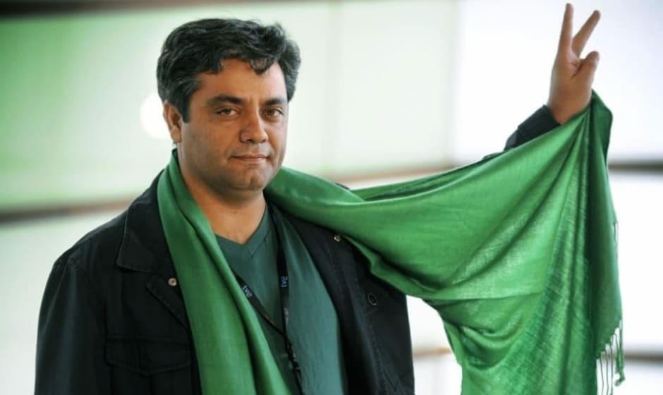 Nine Iranian among new members of the Oscars