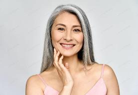 راز پوست صاف زنان آسیای شرقی