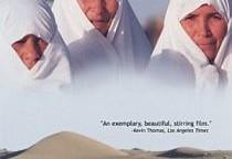 Mystic Iran the Unseen World