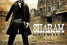 Sharam (Deep Dish) & Faarsheed Live
