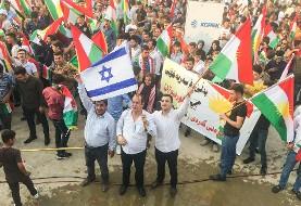جزییات جدید یاهو نیوز از ترور سردار سلیمانی با همکاری آمریکا، اسراییل و سرویس ضدتروریسم کردستان عراق