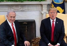وزیر خارجه سابق ترامپ: نتانیاهو با اطلاعات غلط ترامپ را بازی میداد