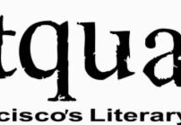 BELONGING at Litquake ۲۰۰۸