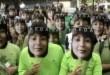 ویدئوی کامل مستند شبکه خصوصی اچ بی او