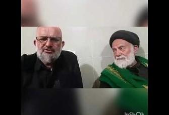 بدون تعارف با سعید قاسمی: از اتهام تن فروشی دختران ...