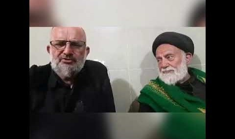 بدون تعارف با سعید قاسمی: از اتهام تن فروشی دختران در هتلهای تهران ...