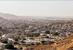 خواب آشفته و سپیده دم نفتی مسجدسلیمان:گرسنه، خسته، افسرده، آلوده! بالاترین آمار خودکشی در خوزستان