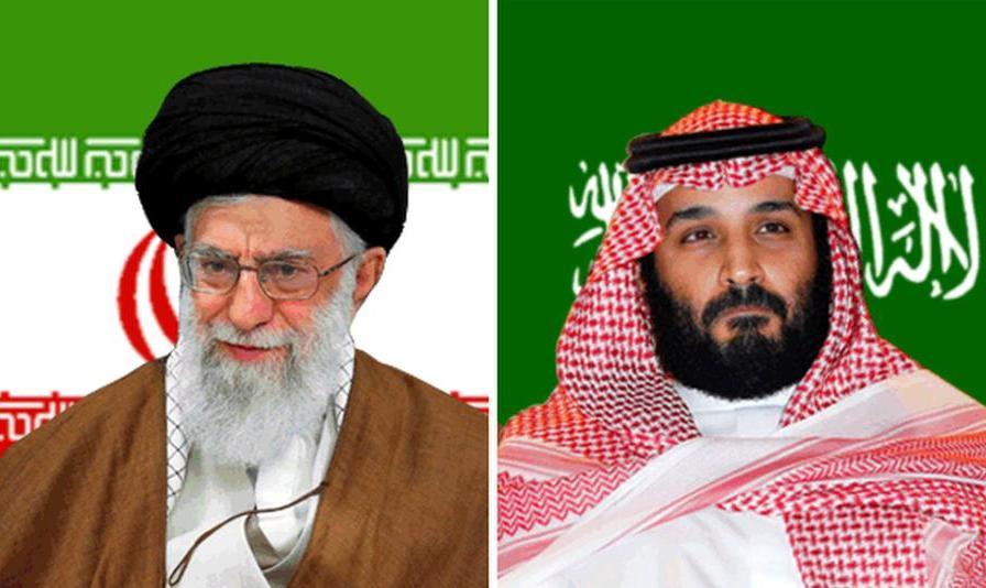 چه آیندهای در انتظار اقتصاد ایران است؟ صندوق بین المللی پول سقوط اقتصاد نفتی ایران و عربستان را بیسابقه خواند!