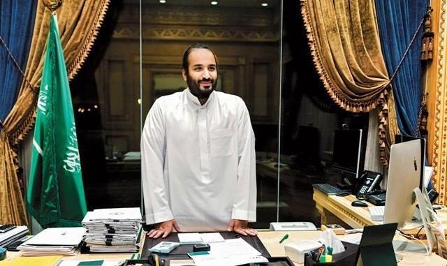حکم اعدام عربستان برای یک نفر به اتهام جاسوسی برای ایران؛ ۷ نفر به زندان محکوم شدند