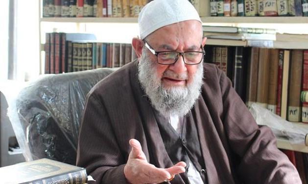 تسلیت رهبر ایران در پی فوت حجتالاسلام فاضلیان به خاطر ابتلاء به کرونا