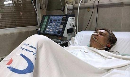 سالیانه ۱۶۰ هزار نفر در ایران دچار سکته مغزی میشوند: سن سکته مغزی ۱۰ سال کمتر از میانگین جهانی