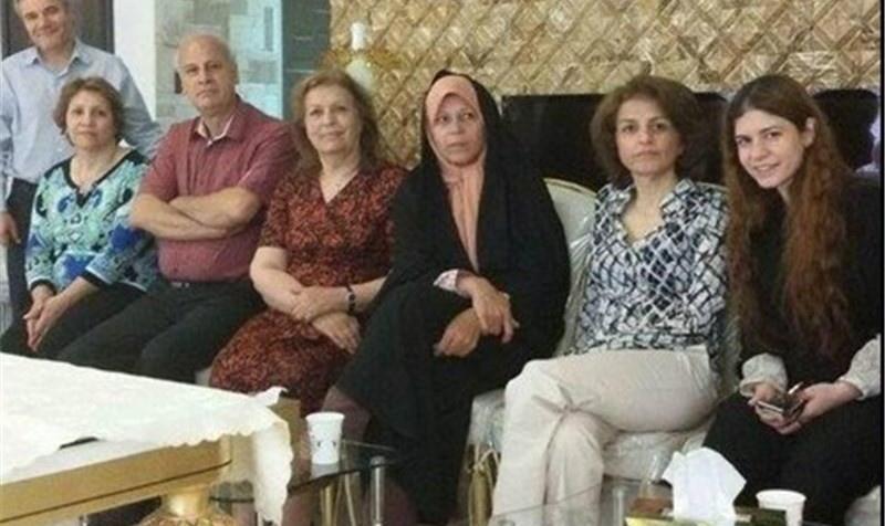 دستگیری عوامل تشکیلات بهائیت در فارس